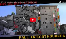 earthquake-building-failure-explained.jpg