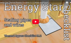 energy-star-homes-seal-pipes-wires.png