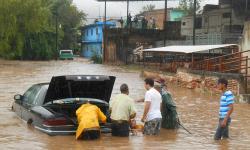 flood-mexico.jpg