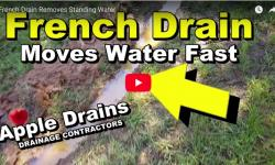 french-drain-installation.jpg