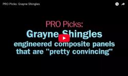 grayne-siding-composite-pretty-convincing.png