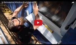 Installing-a window-in-betweenie.jpg