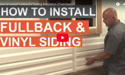 install-insulated-vinyl-siding-fullback copy.jpg