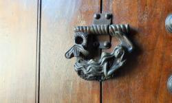 latino-lockset-1684.jpg