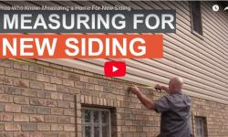 measure-vinyl-siding-estimate-squares.jpg