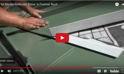 metal-roofing-installation-model-remodel-show.jpg