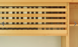 minisplit-in-a-bookcase.png