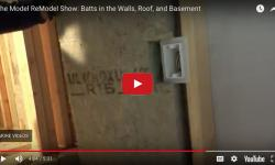 model-remodel-show-insulating-walls-attic-rockwool-insulation.jpg