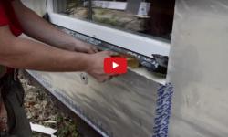 outsulation-exterior-insulation-retrofit-innie-windows.png