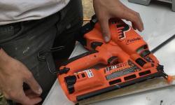 paslode-finish-nail-gun.jpg