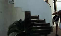 Spiral-stAirs.jpg
