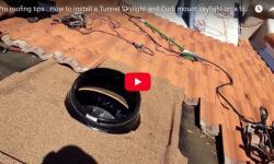 replace-tubular-skylight-flashing-tile-roof.jpg
