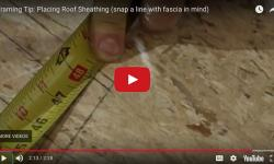 roof-sheathing-start-line.jpg