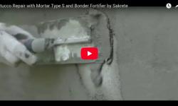 sakrete-stocco-repair-type-s-mortar.png