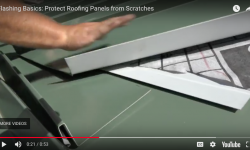 scratch-guard-metal-roof.png