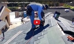 setting-up-shingles-asphalf-shingle-roofing.png