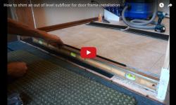 shim-subfloor-level-door-installation.png