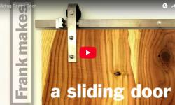 sliding-pantry-door-barn-door-frank-howarth.png