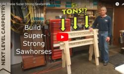 strong-jobsite-sawhorses-build.jpg