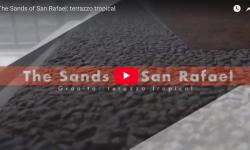 terrazzo-driveway-granito-ecuador.png