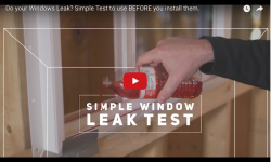 vinyl-window-leak-test.png