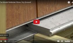 water-tight-decking-porch-flooring-deck-boards.jpg