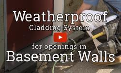 weatherproof-cladding-basement-wall-opening-preview.jpg