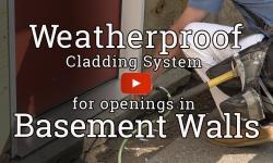 weatherproof-cladding-basement-wall-opening-preview_0.jpg