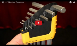 wiha-hex-wrenches-frane.png