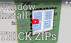 window-inastallation-ZIP-R12-exterior-insulation-outie.png