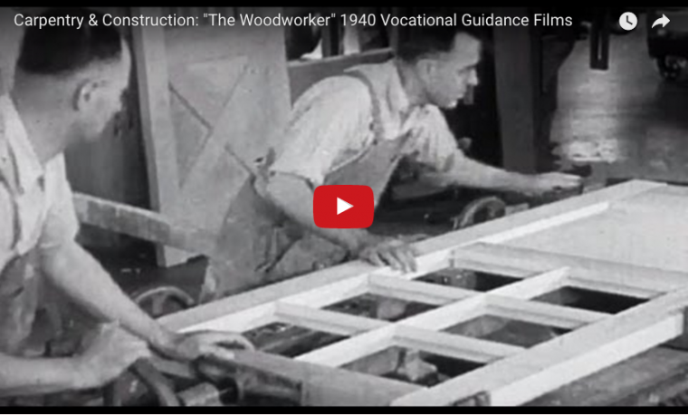 1940s-carpentry-woodworking.png