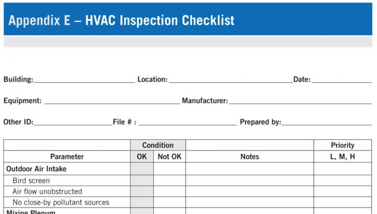 Appendix-E-–-HVAC-Inspection-Checklist-thumb.jpg