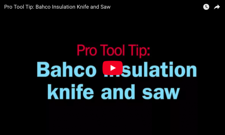 Bahco-Insulation-Knife-Saw-Review.png