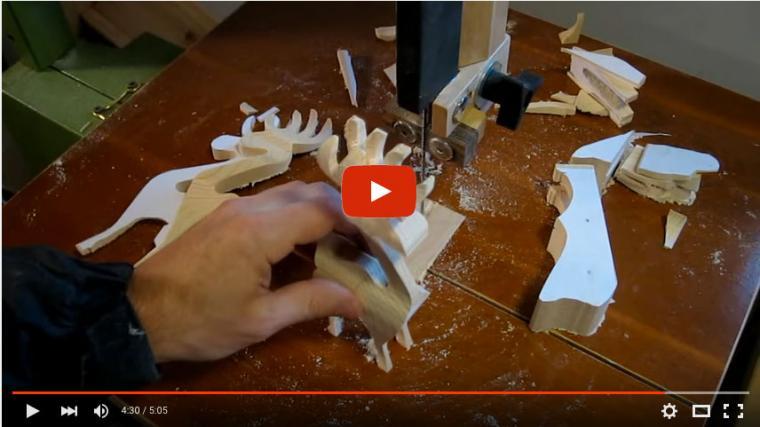 Bandsaw-Reindeer.jpg