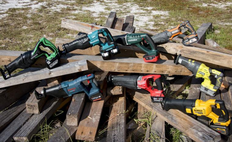 Best-Cordless-Reciprocating-Saw-Shootout-770x472.jpg