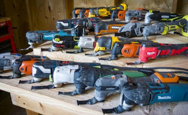 Best-Oscillating-Tool-Review-and-Shootout-01-770x472.jpg
