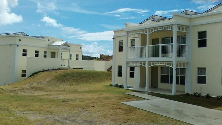 Carribean-homes-8.jpg