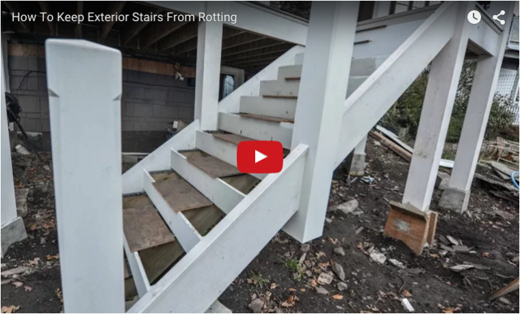 Deck-stairs-that-wont-rot.png
