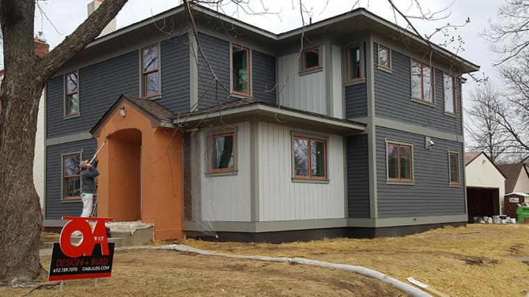 Exterior-Remodel-Minneapolis-anschel.jpg