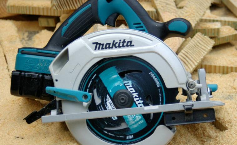 makita-cordless-circular-saw.jpg