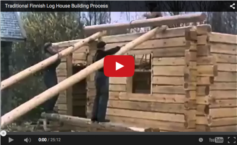 Finnish-log-cabin-building.png