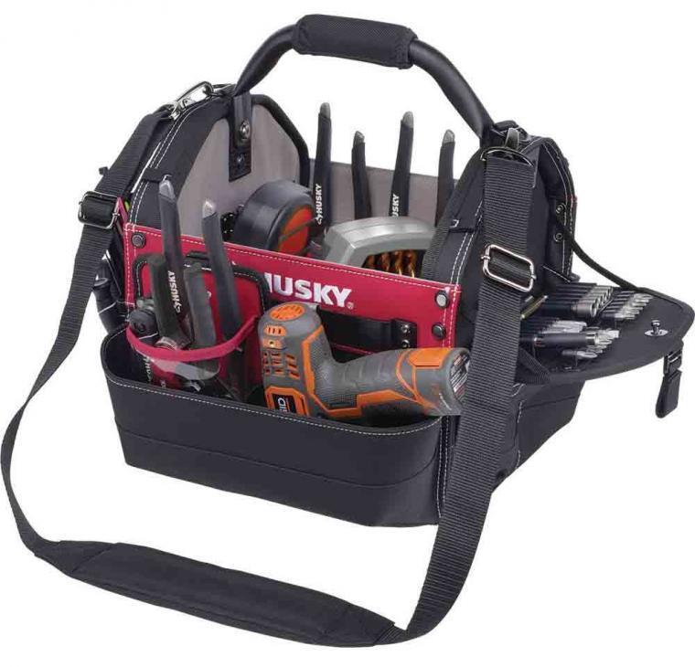Husky-12-Inch-Tool-Bar-Bag.jpg