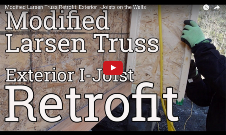 I-Joists are A Modified-Larsen-Truss-Passive-House-Retrofit.png