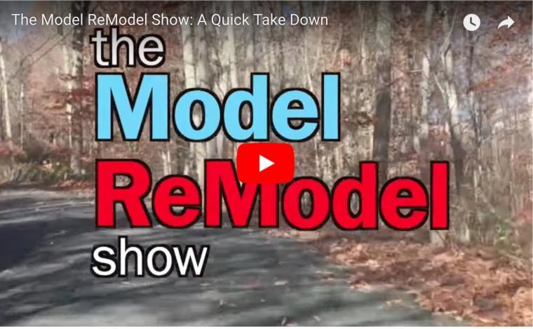 Model-remodel-show-demolition.jpg