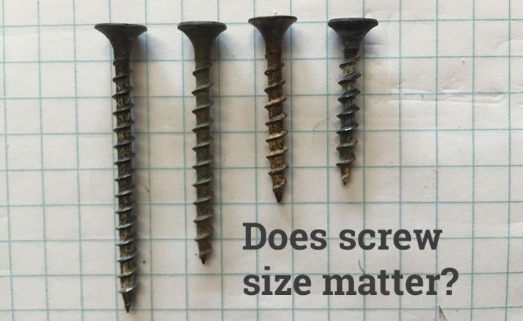 long-screws-cause-drywall-pops.png