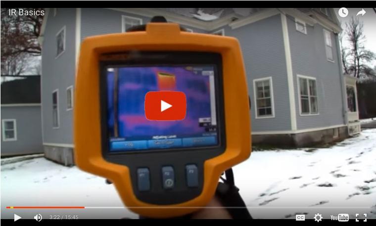 IR-Camera-house-thermograph.jpg