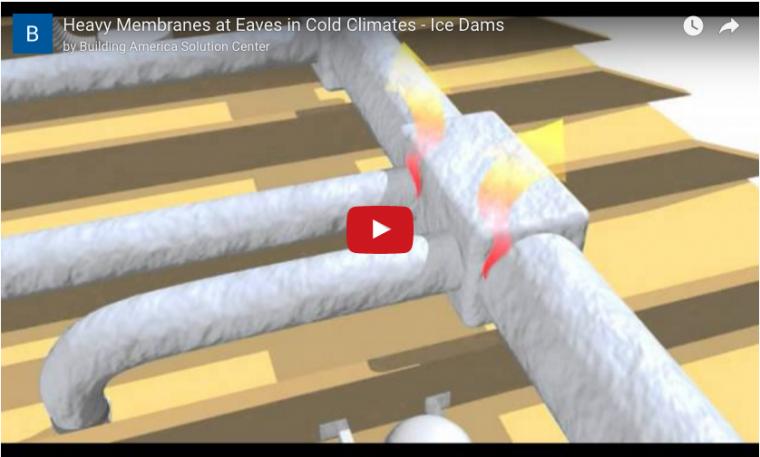Ice-dams-prevent-fix-pnnl.png