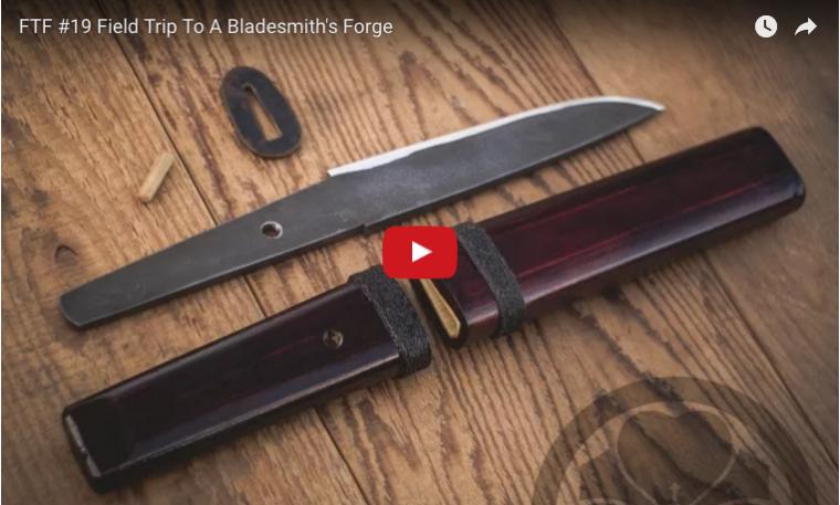 Knifemaker-japanese.png