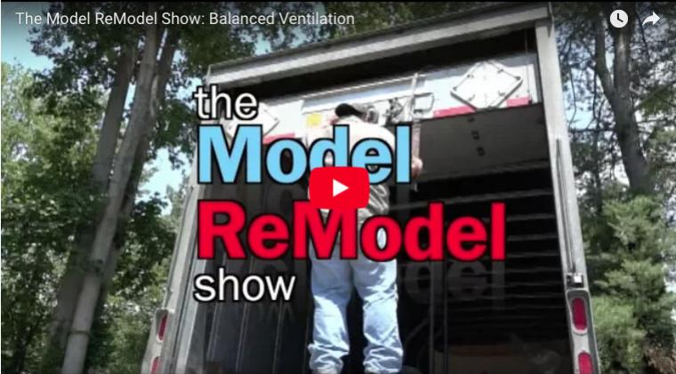 Model-remodel-show-balanced-ventilation.jpg