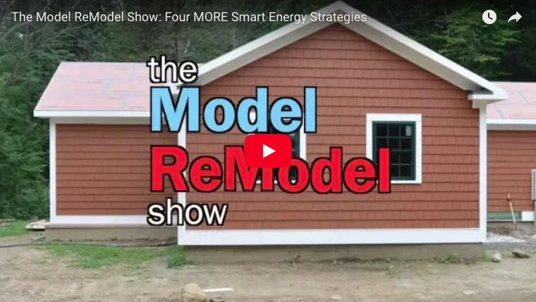 Model-remodel-show-energy-efficiency-tips.jpg